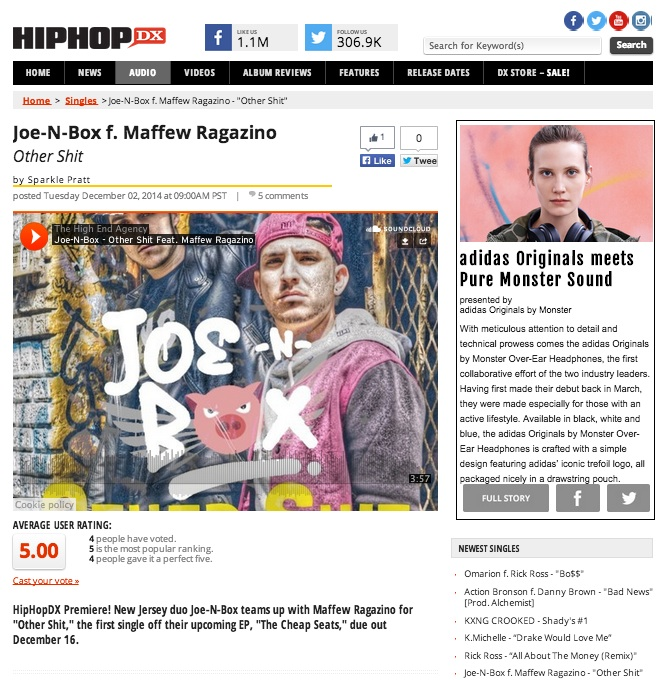 Joe-N-Box-Other-Shit-Premiere-Press-Grab