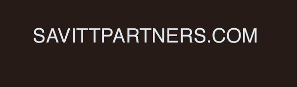 Savittpartners.com